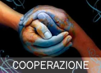 solidarieta-copy